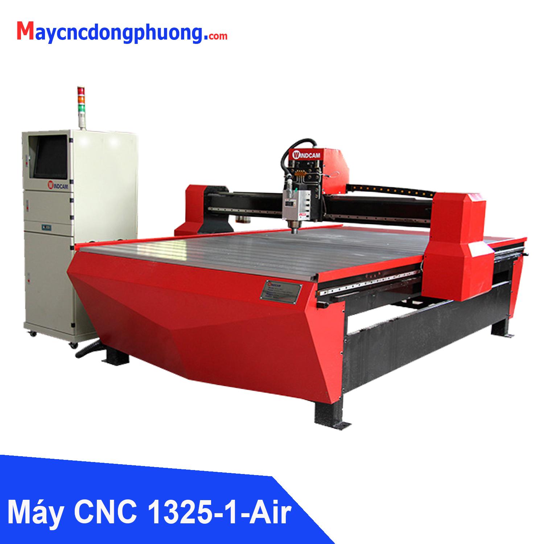 Máy CNC Cắt Quảng Cáo
