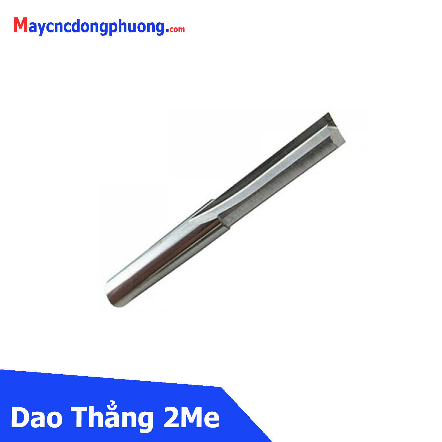 Dao Thẳng 2me