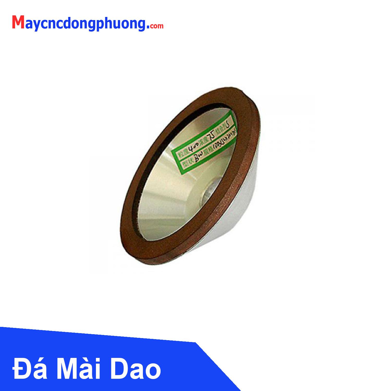 Đá Mài Dao