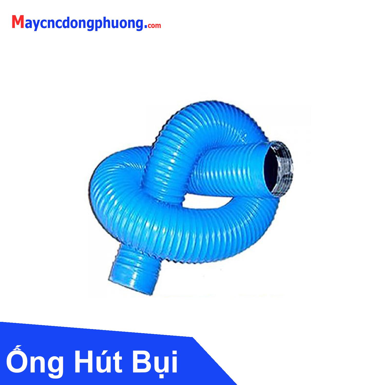 Ống Hút Bụi
