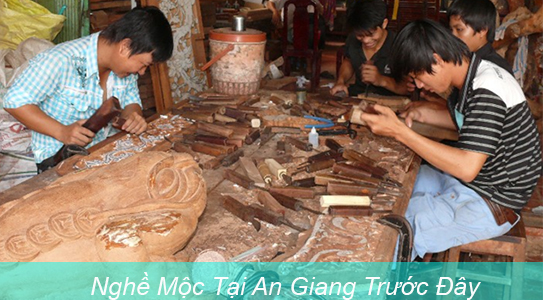 Mua bán máy cnc khắc gỗ tại An Giang, Tiền Giang, Đồng Tháp.