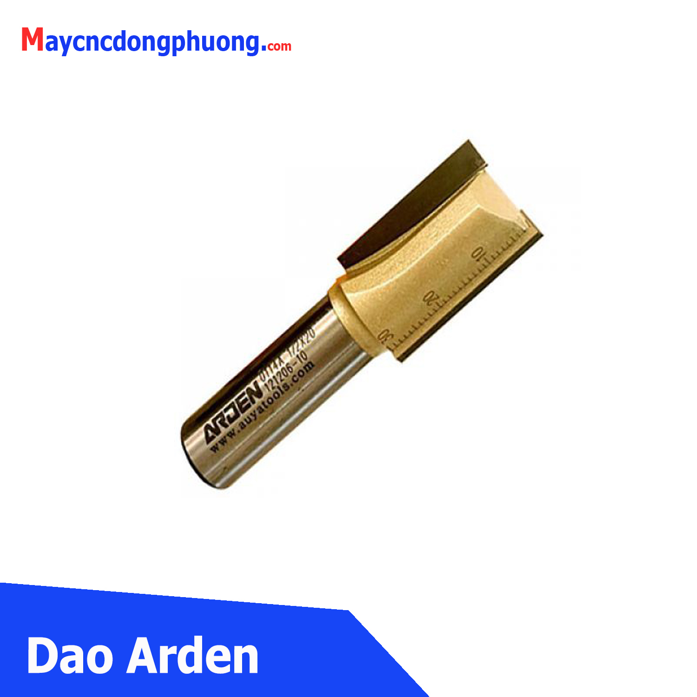 Dao Phá Thô Arden